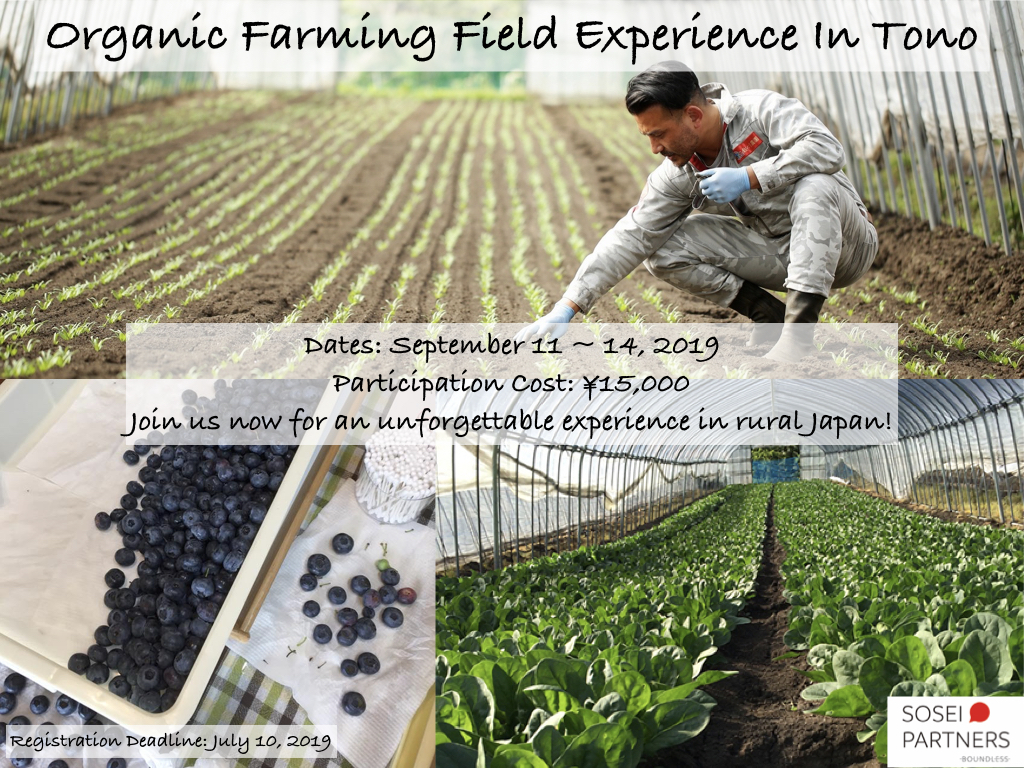 Tono Organic Farming.001.jpeg