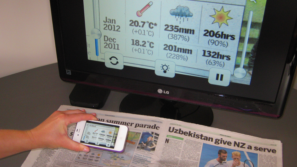 airplay_colour_weather_960x1136.png