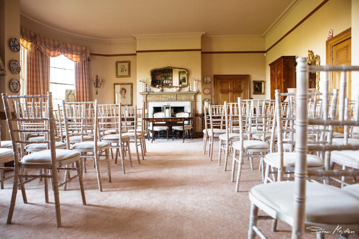 east-bridgford-hill-wedding-photography-4.jpg