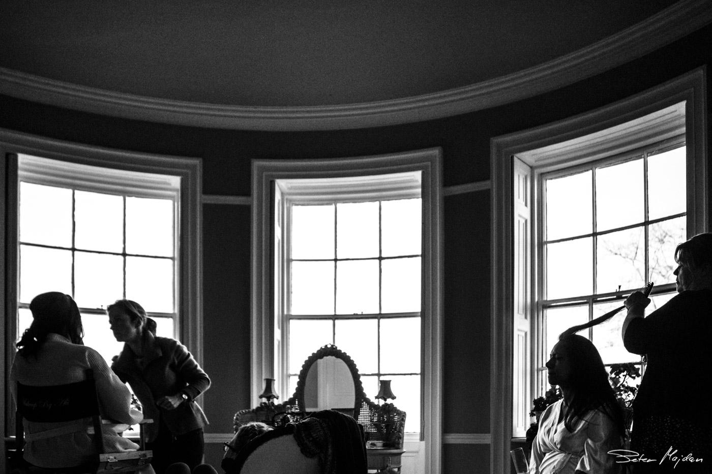east-bridgford-hill-wedding-photography-7.jpg