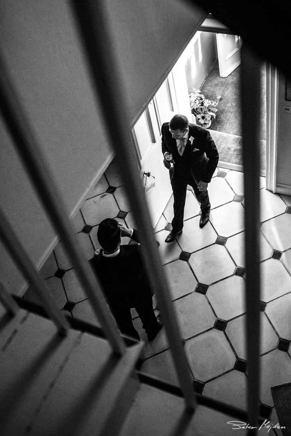 east-bridgford-hill-wedding-photography-13.jpg
