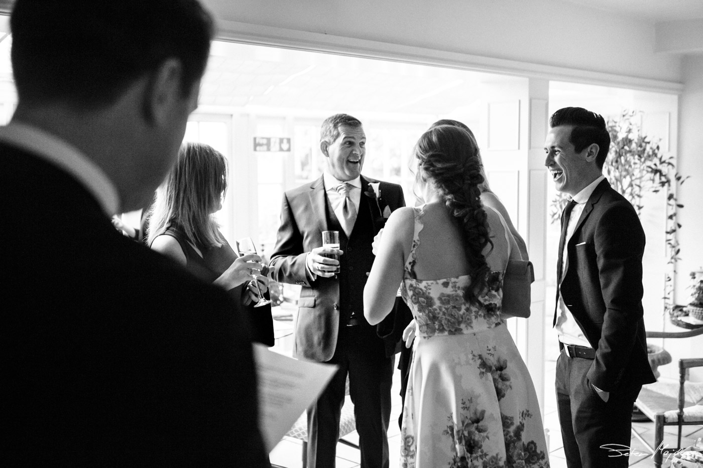 east-bridgford-hill-wedding-photography-15.jpg