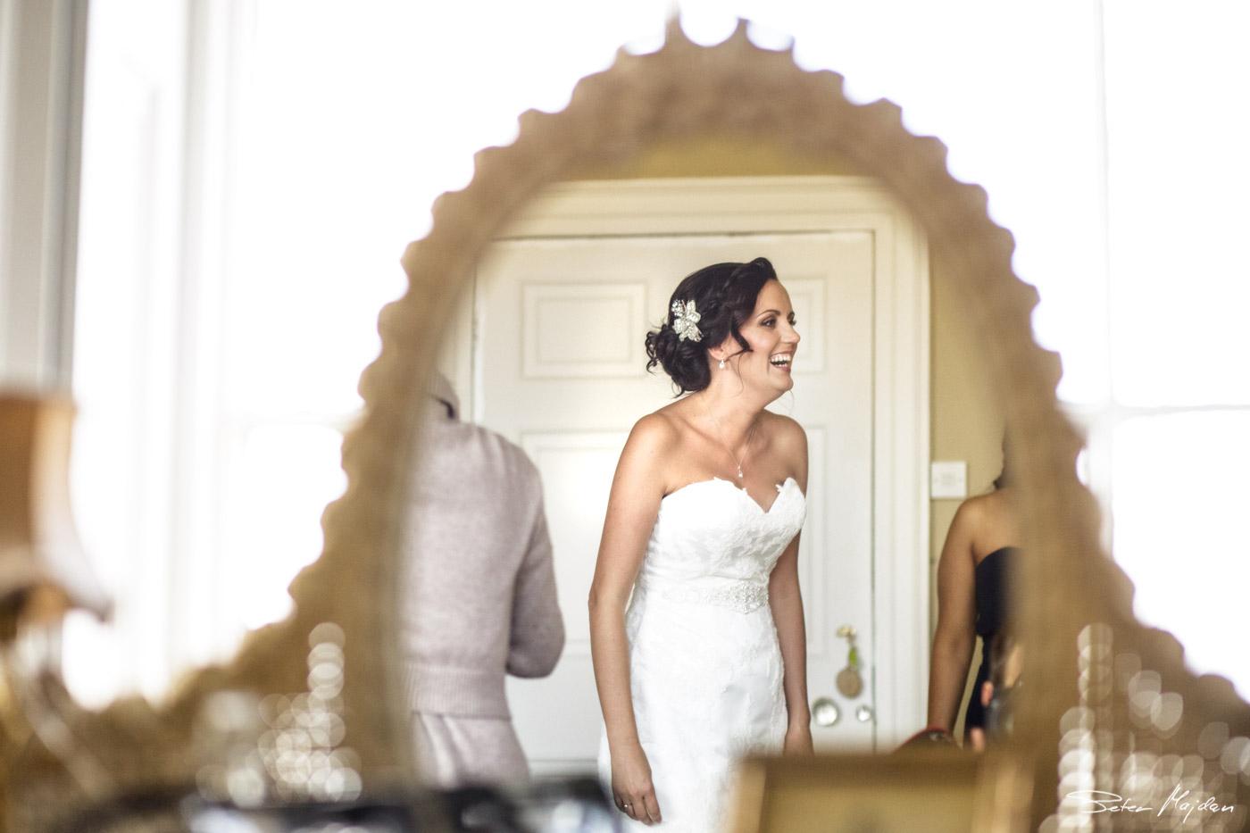 east-bridgford-hill-wedding-photography-18.jpg