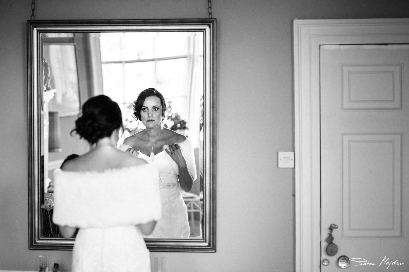 east-bridgford-hill-wedding-photography-20.jpg
