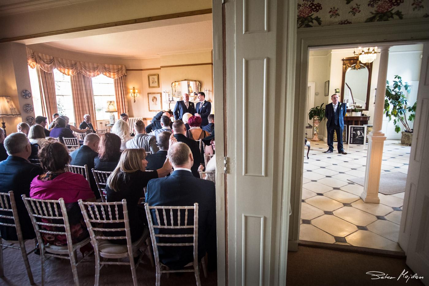 east-bridgford-hill-wedding-photography-21.jpg