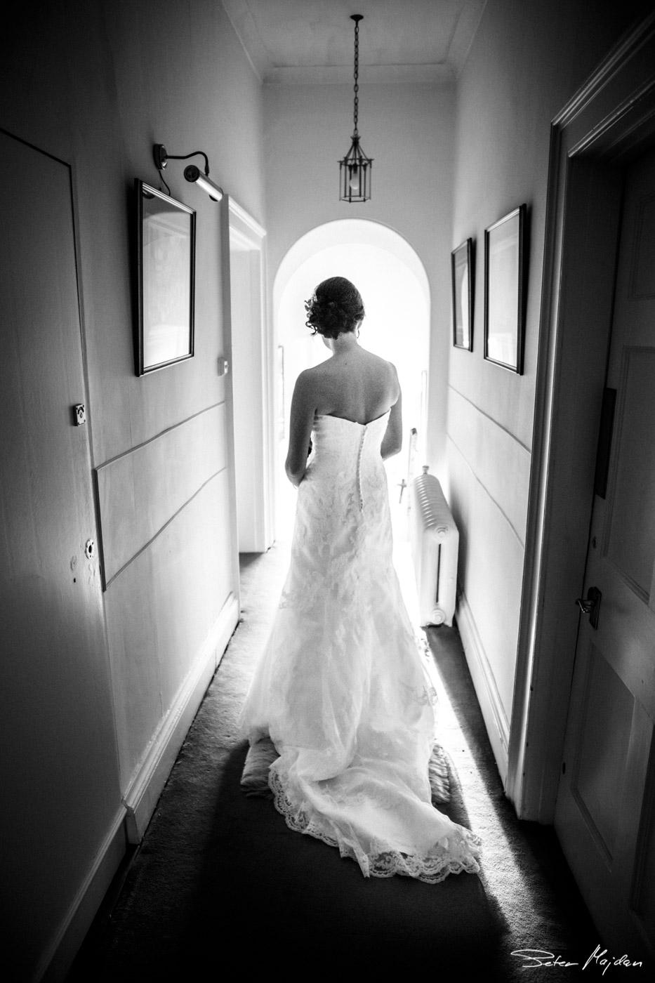 east-bridgford-hill-wedding-photography-22.jpg