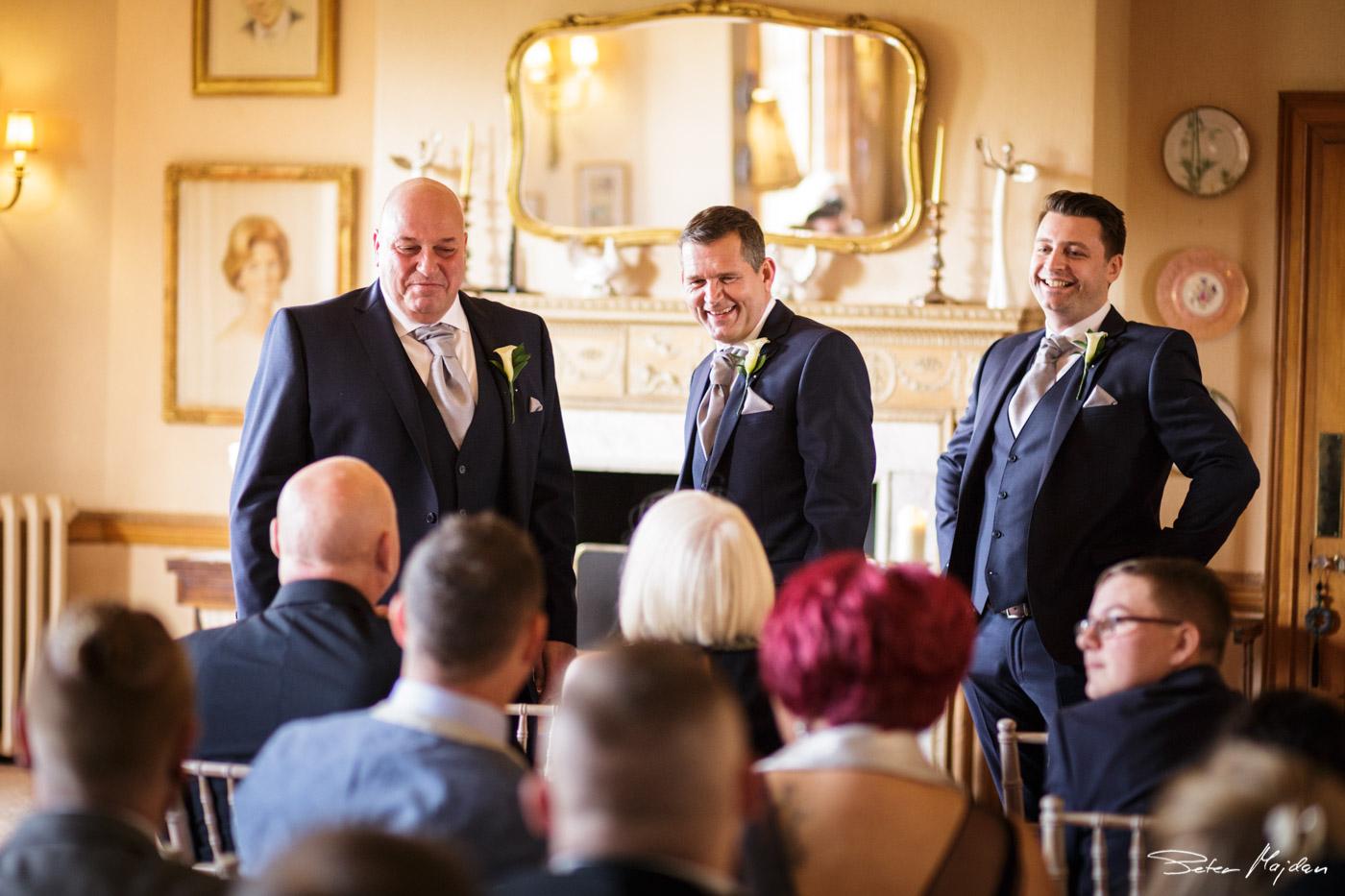 east-bridgford-hill-wedding-photography-23.jpg