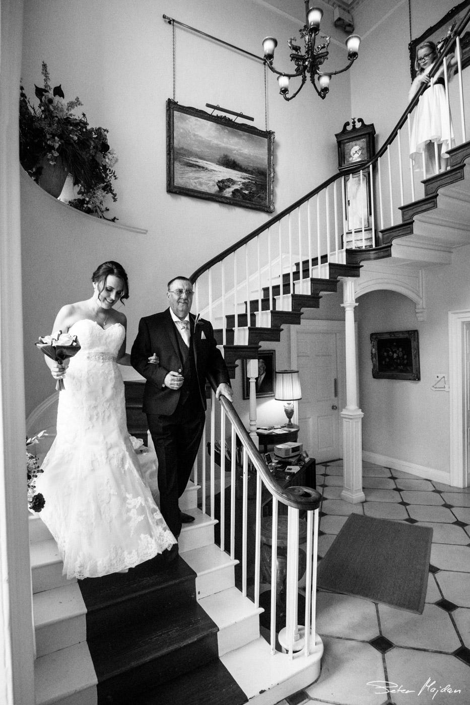 east-bridgford-hill-wedding-photography-24.jpg