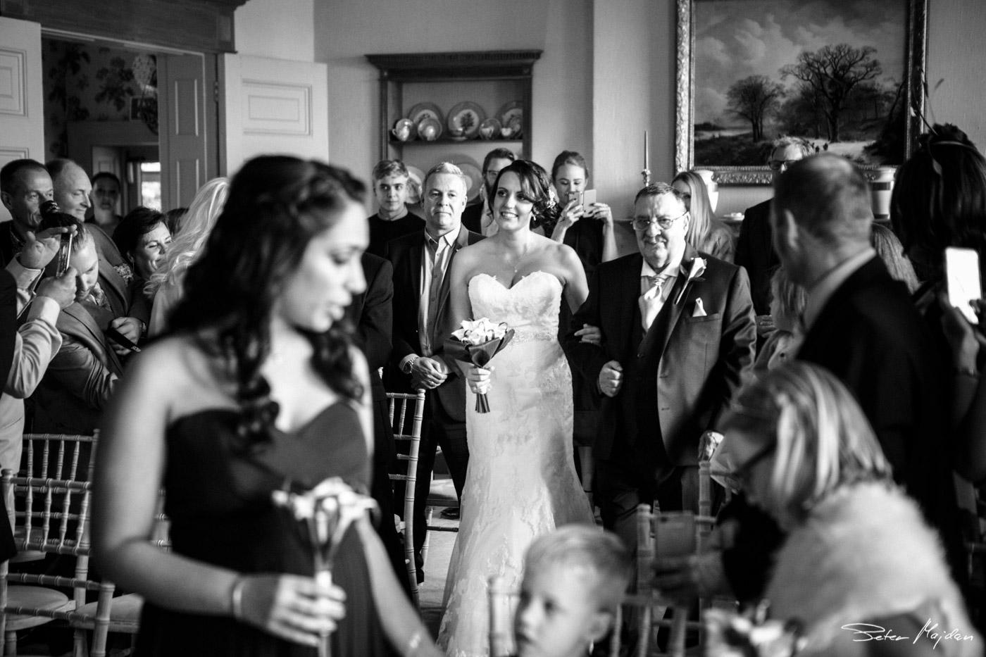 east-bridgford-hill-wedding-photography-25.jpg