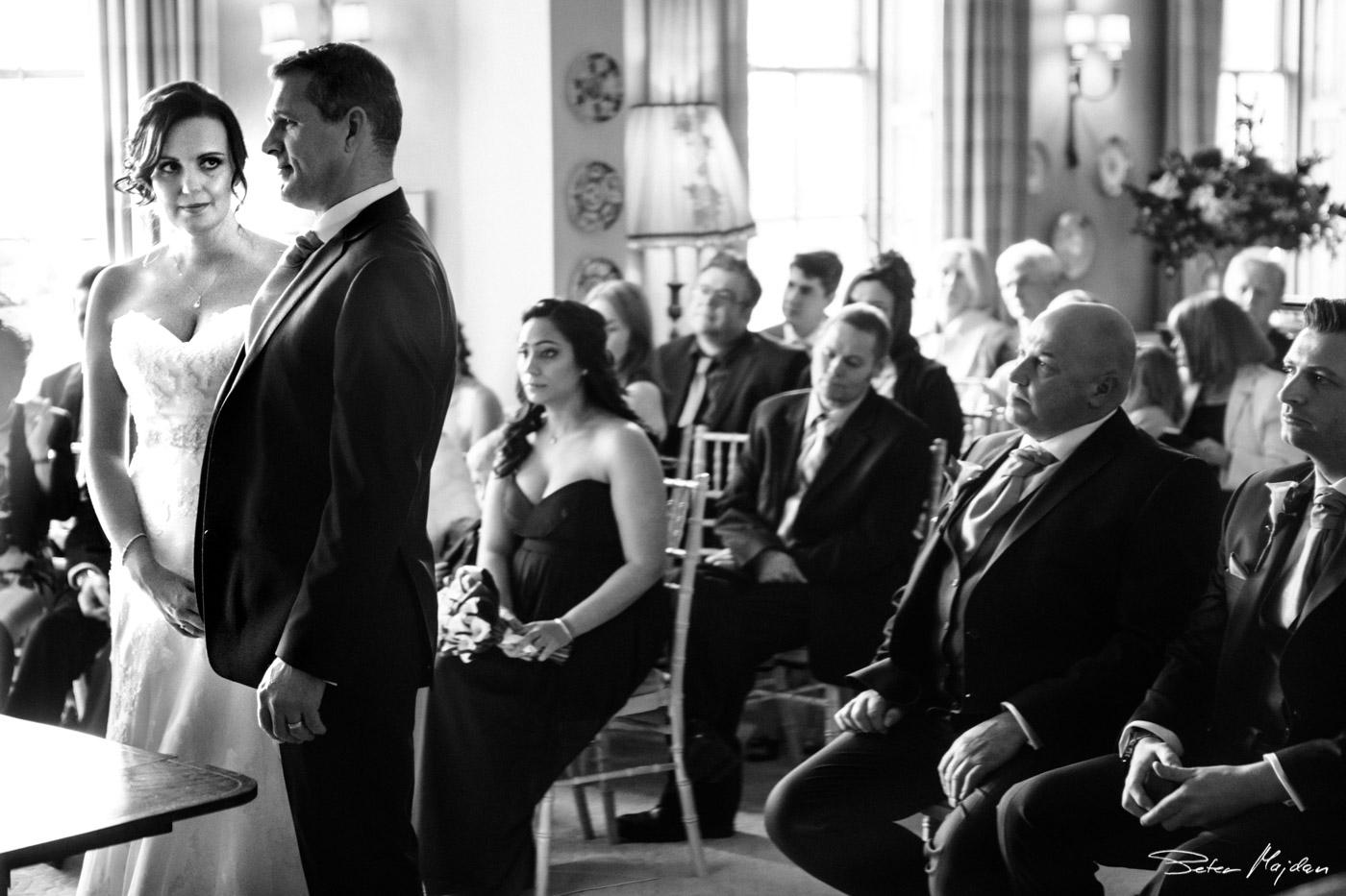 east-bridgford-hill-wedding-photography-27.jpg