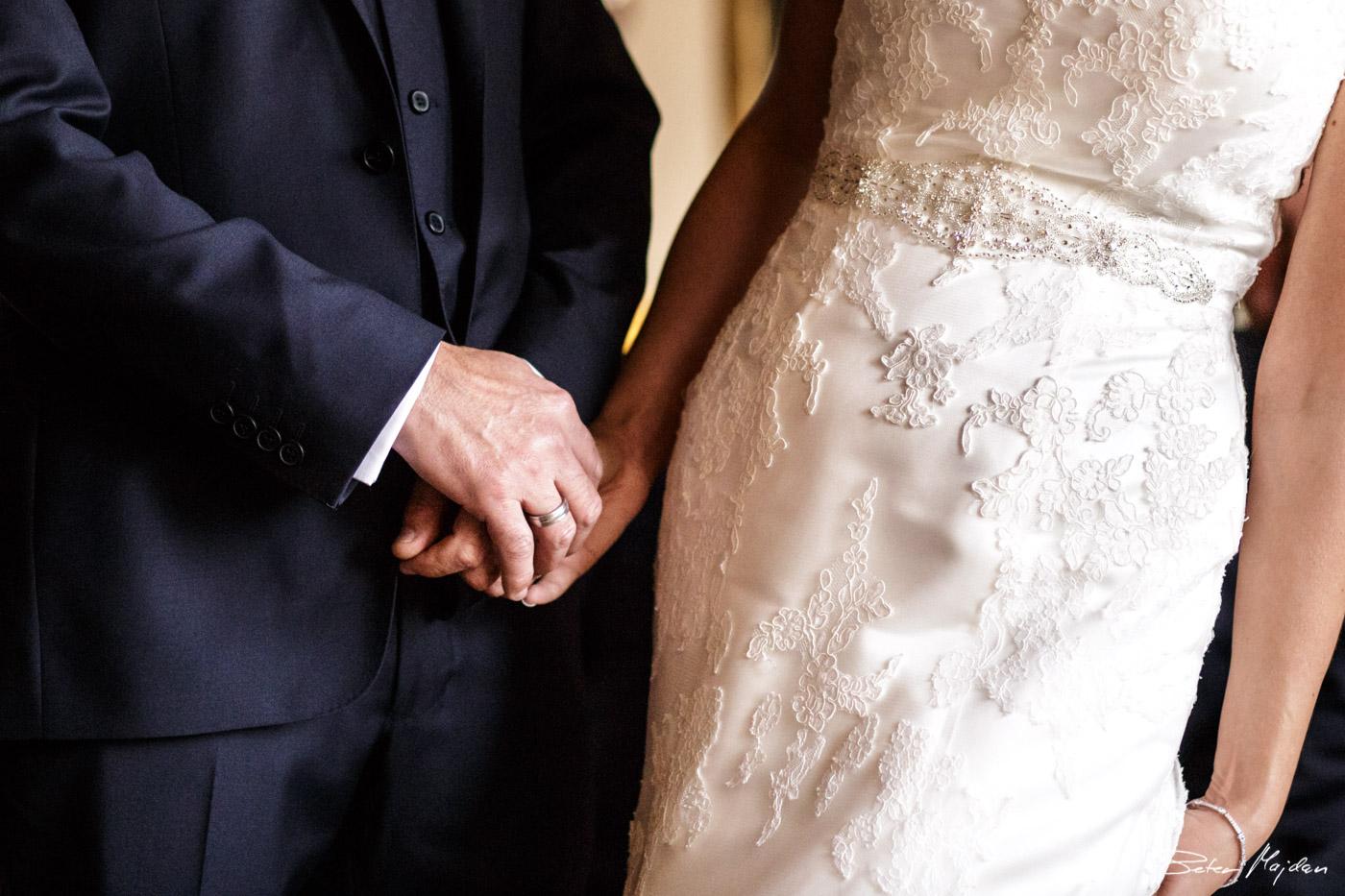east-bridgford-hill-wedding-photography-26.jpg