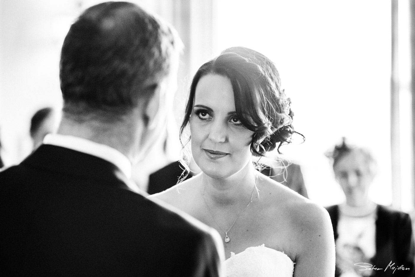 east-bridgford-hill-wedding-photography-29.jpg