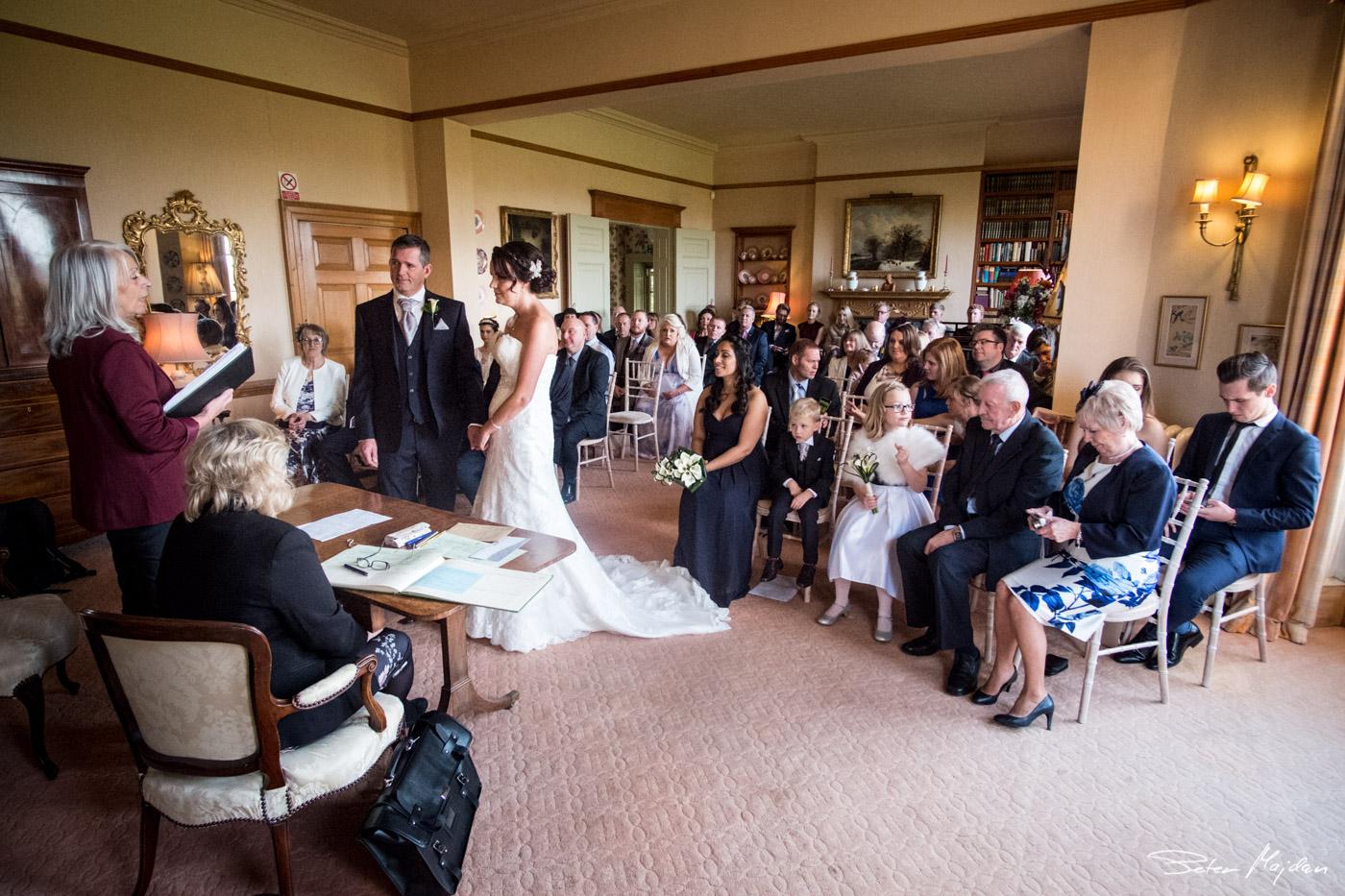 east-bridgford-hill-wedding-photography-28.jpg