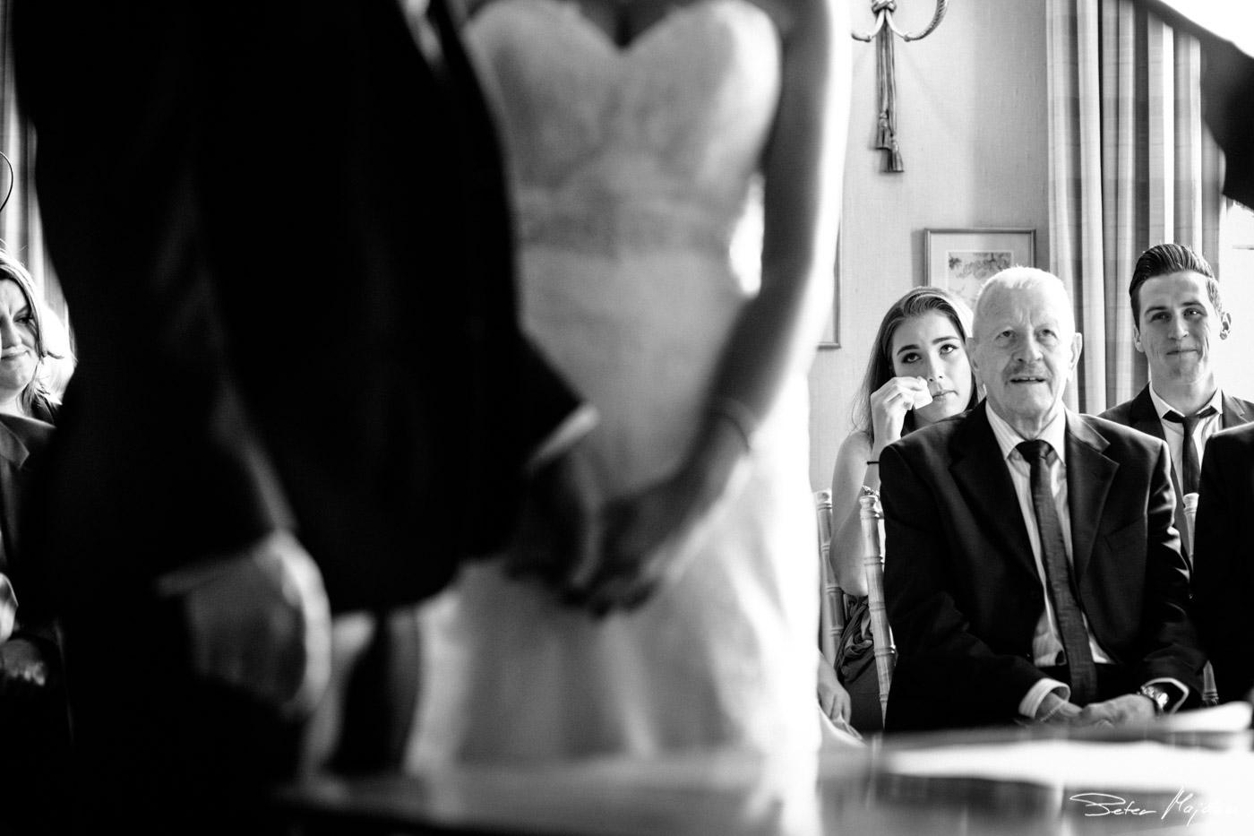 east-bridgford-hill-wedding-photography-30.jpg