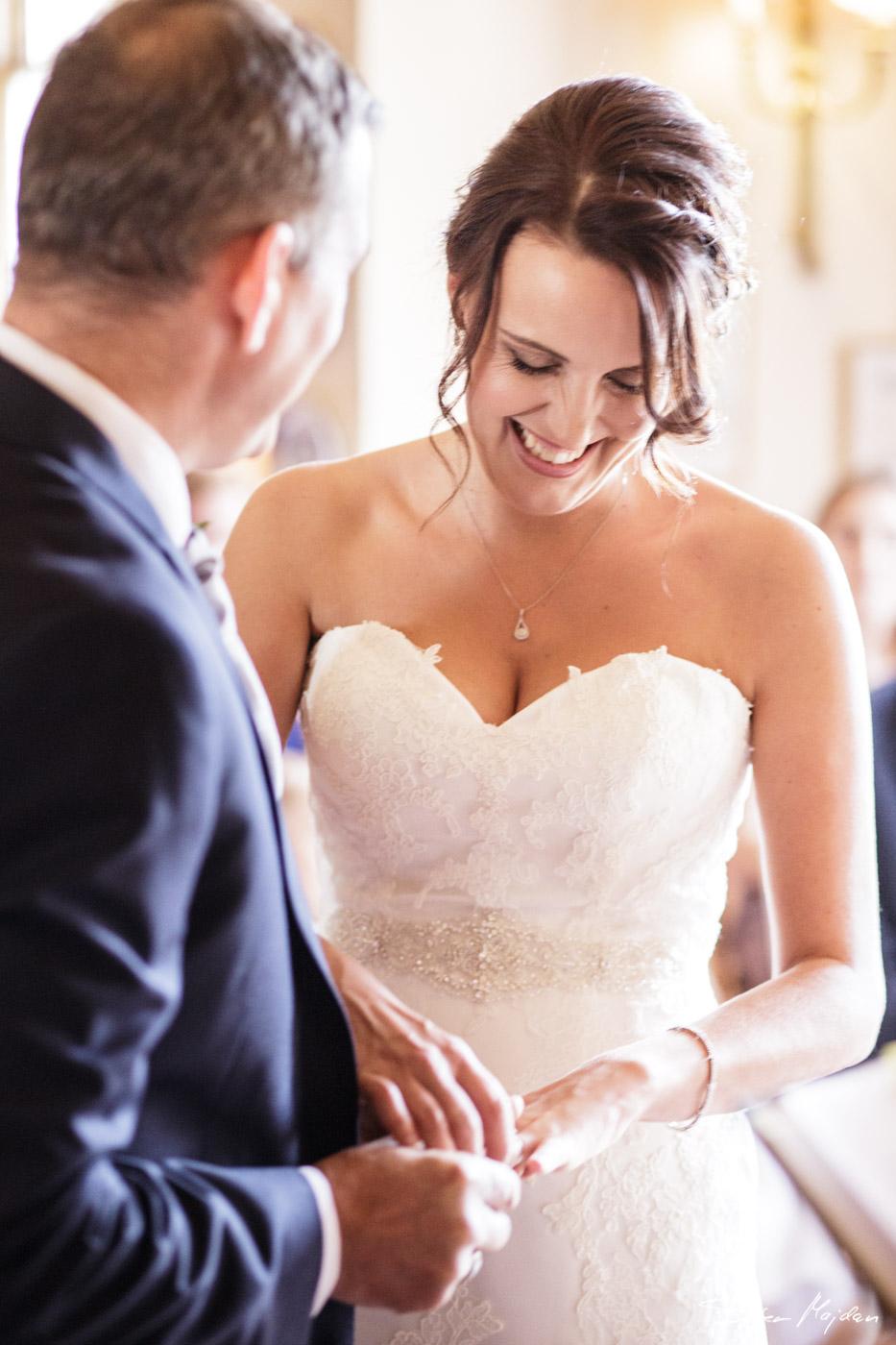 east-bridgford-hill-wedding-photography-32.jpg