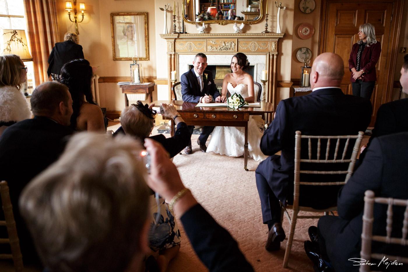 east-bridgford-hill-wedding-photography-33.jpg