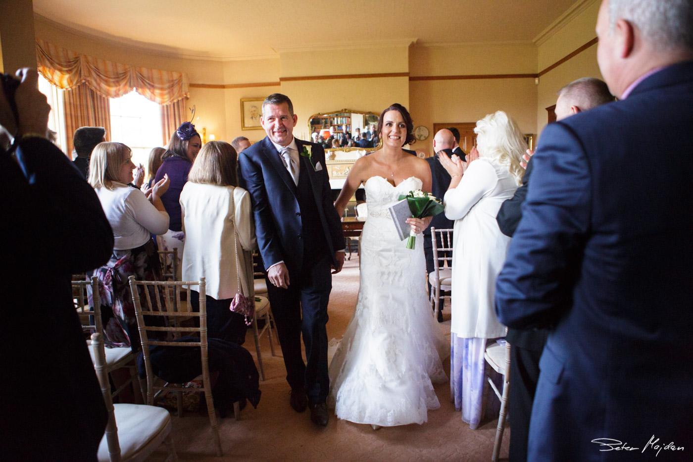 east-bridgford-hill-wedding-photography-34.jpg