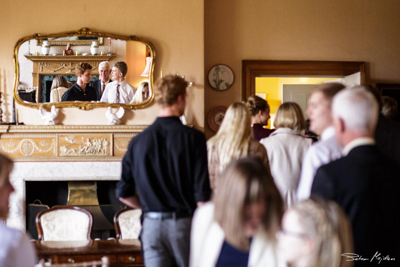 east-bridgford-hill-wedding-photography-35.jpg