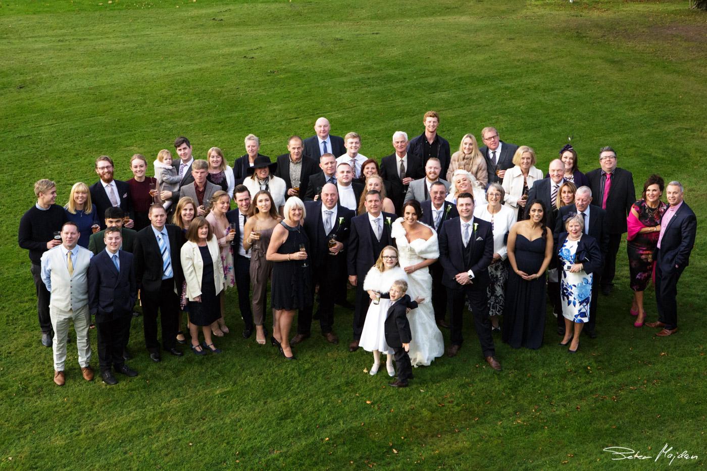east-bridgford-hill-wedding-photography-36.jpg