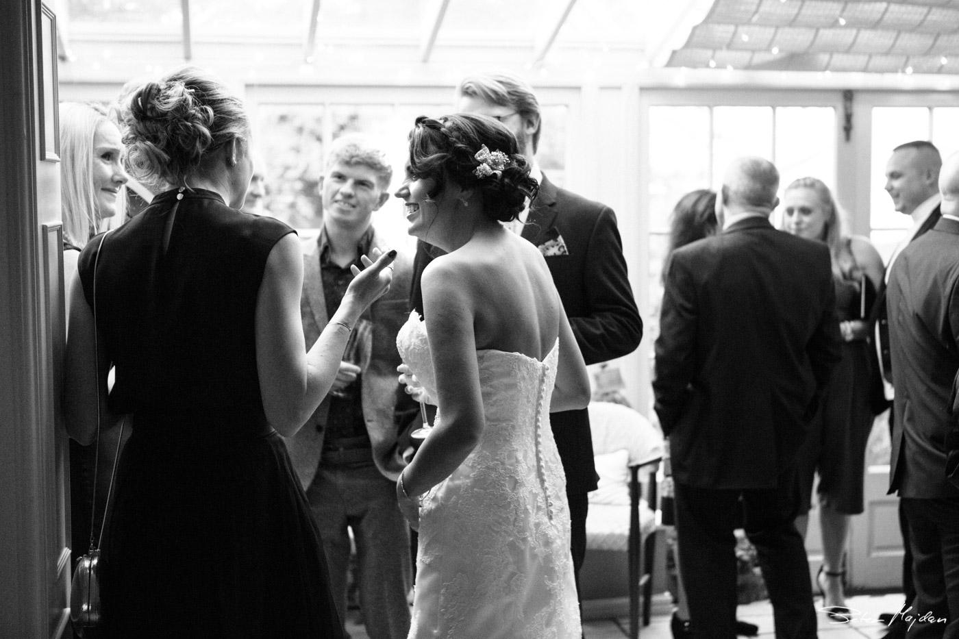 east-bridgford-hill-wedding-photography-39.jpg