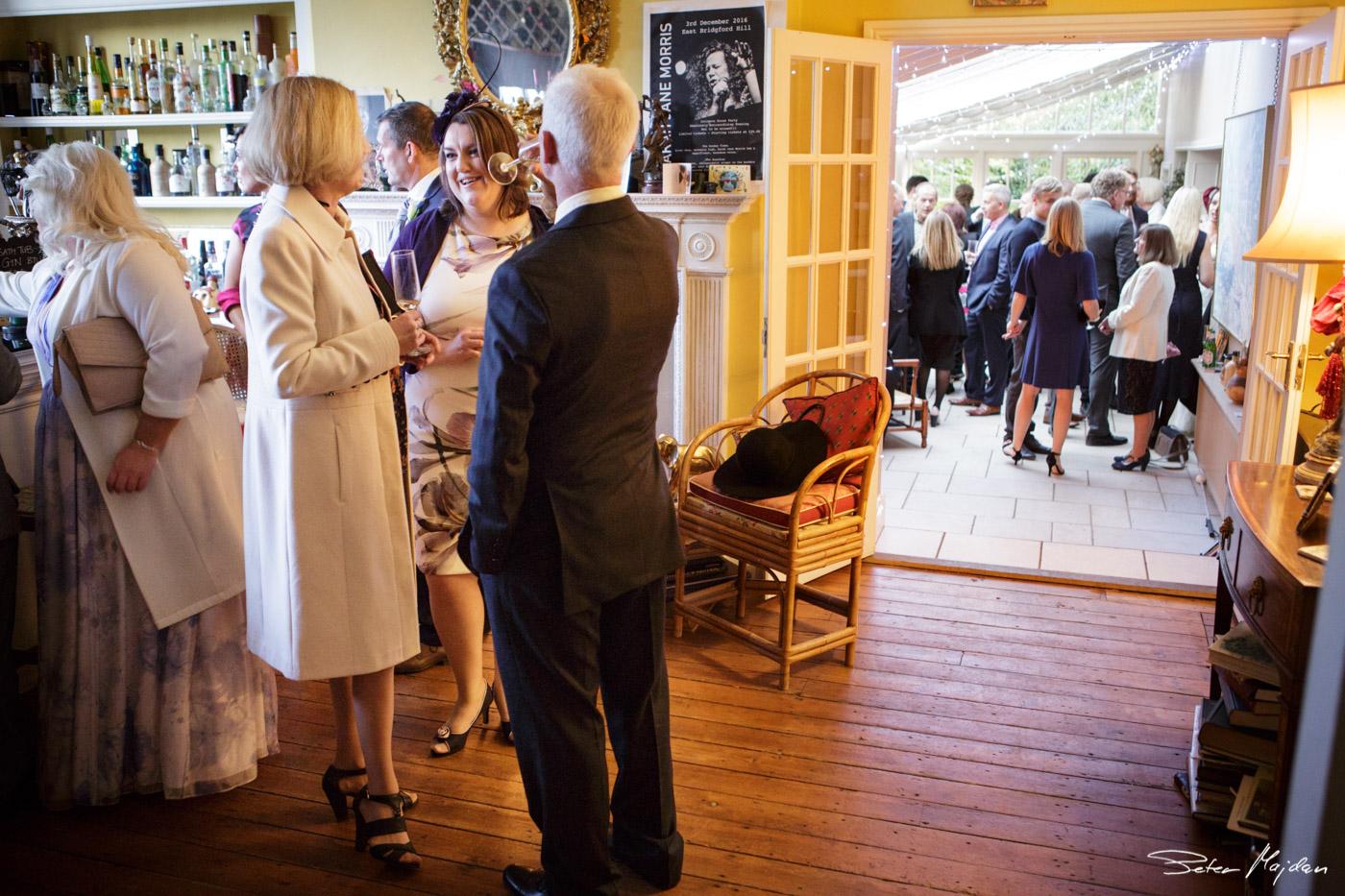 east-bridgford-hill-wedding-photography-40.jpg