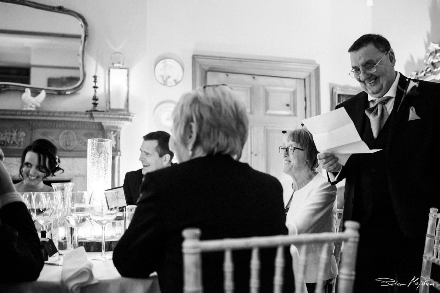 east-bridgford-hill-wedding-photography-51.jpg