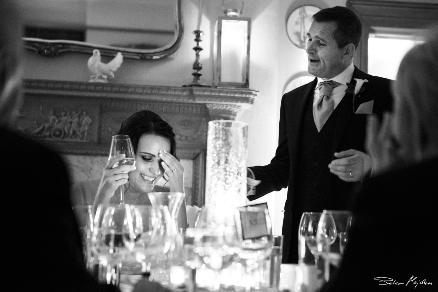 east-bridgford-hill-wedding-photography-54.jpg