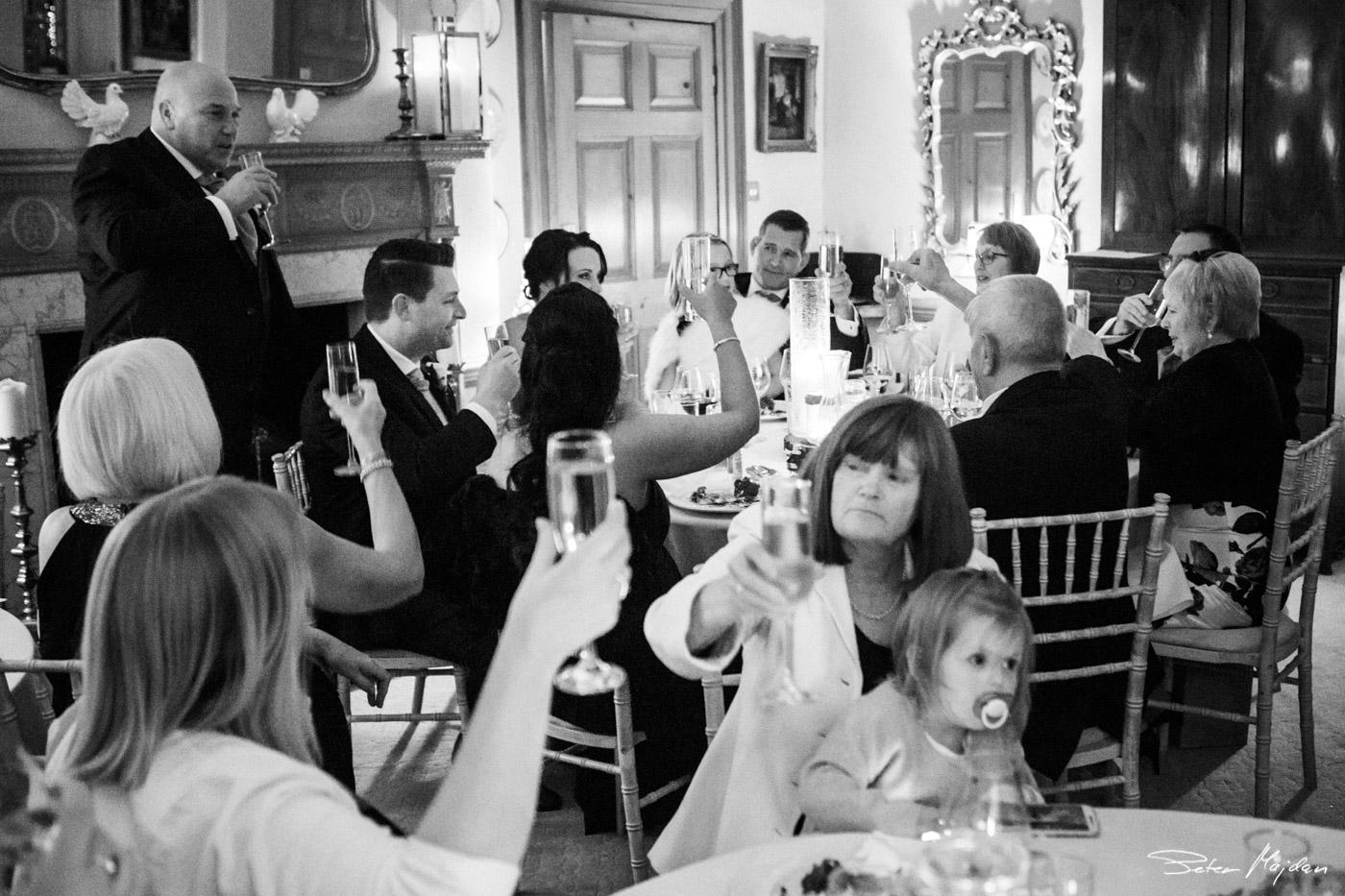 east-bridgford-hill-wedding-photography-56.jpg