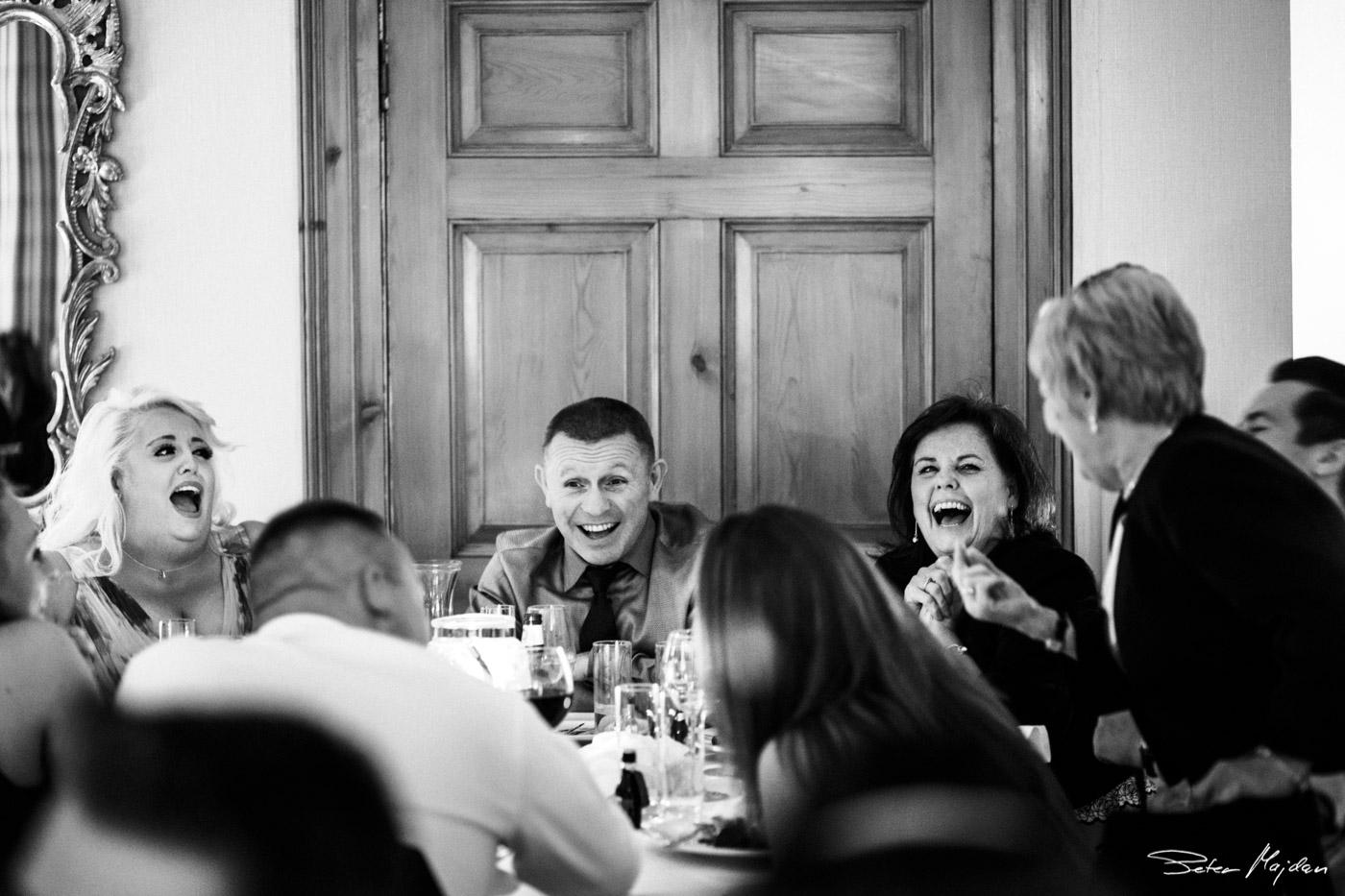 east-bridgford-hill-wedding-photography-57.jpg