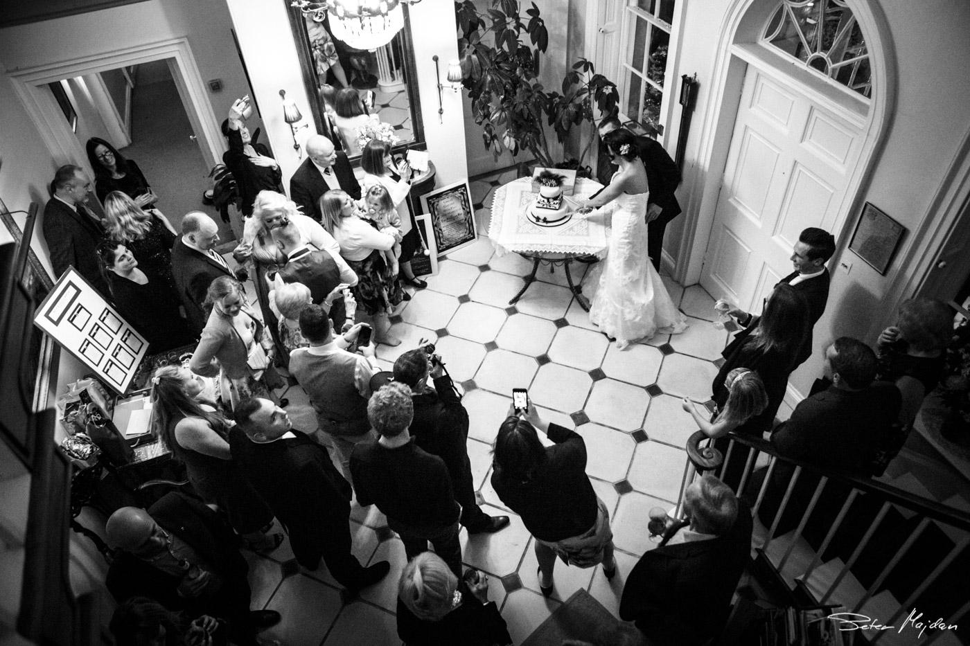 east-bridgford-hill-wedding-photography-63.jpg