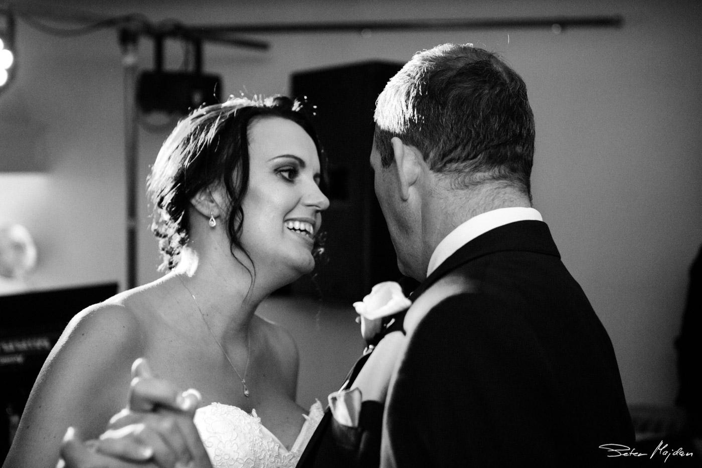 east-bridgford-hill-wedding-photography-64.jpg
