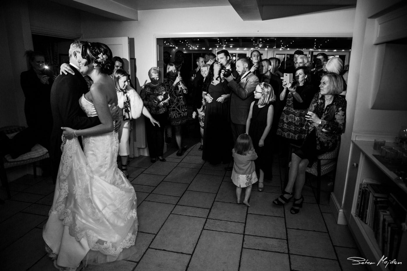 east-bridgford-hill-wedding-photography-65.jpg