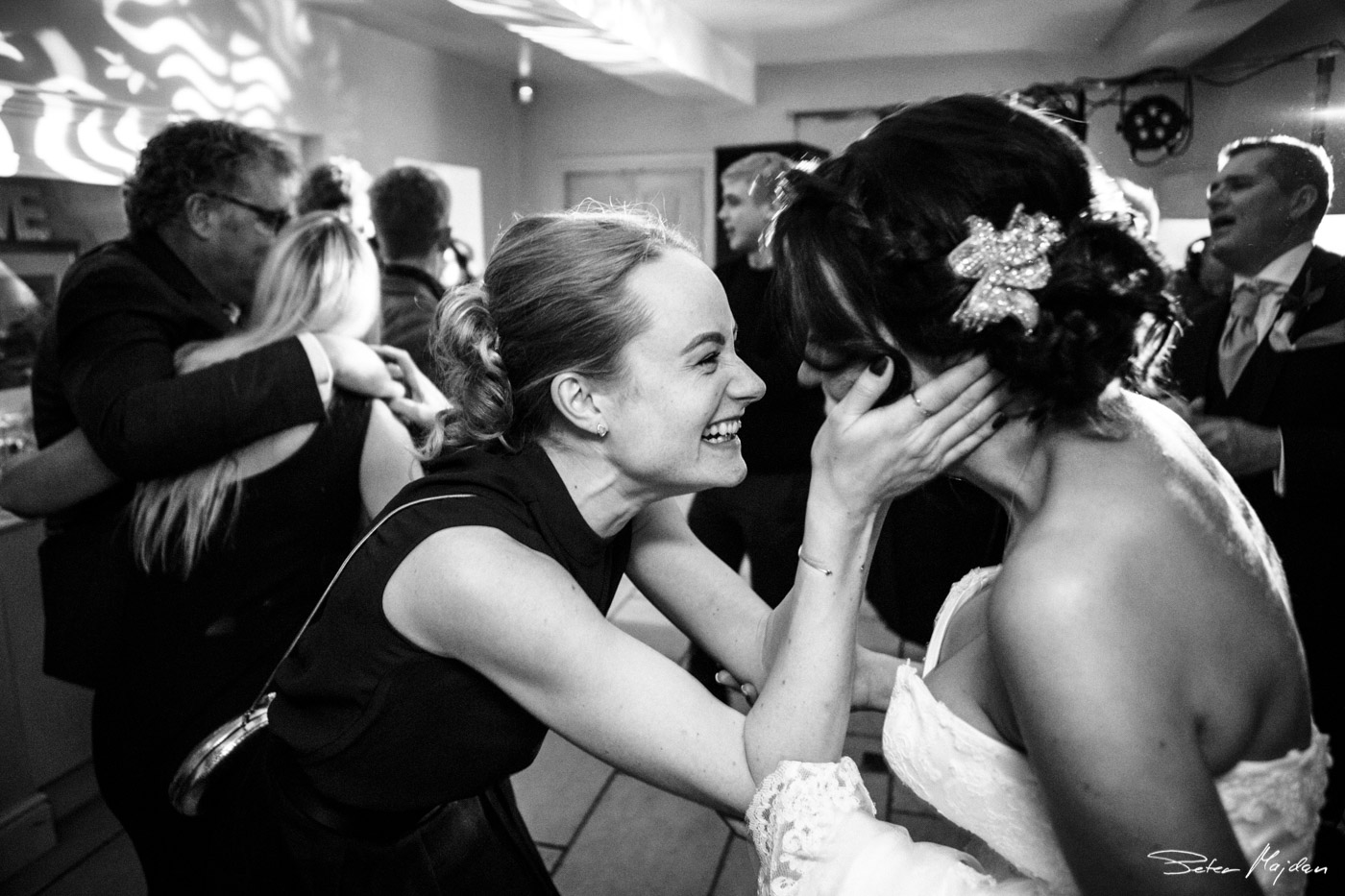 east-bridgford-hill-wedding-photography-67.jpg