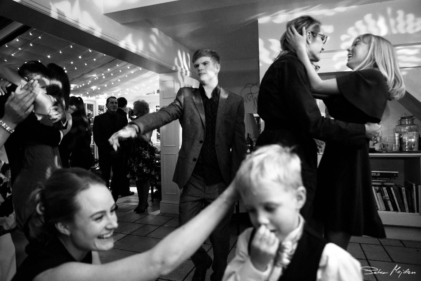 east-bridgford-hill-wedding-photography-69.jpg