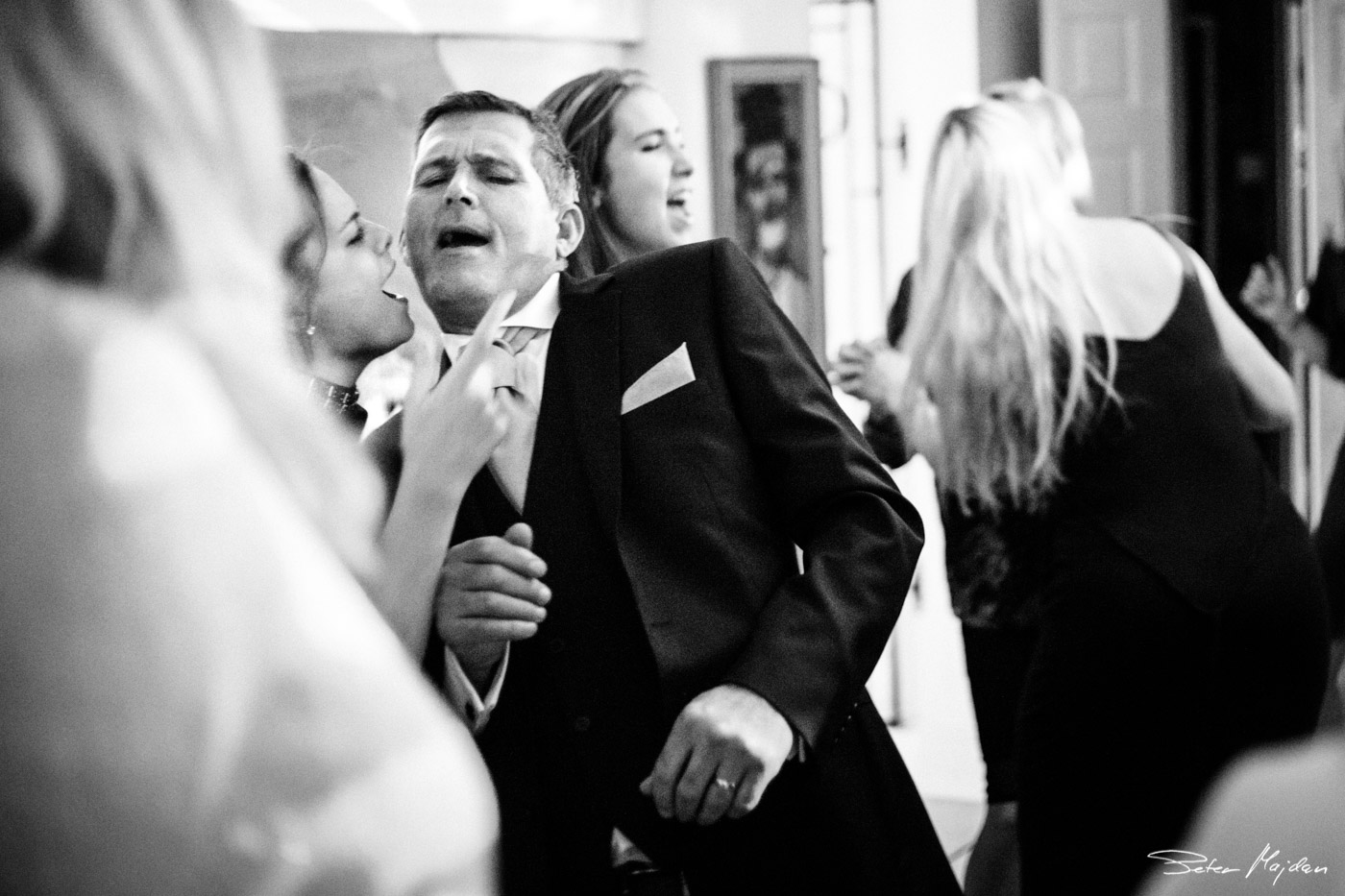 east-bridgford-hill-wedding-photography-71.jpg