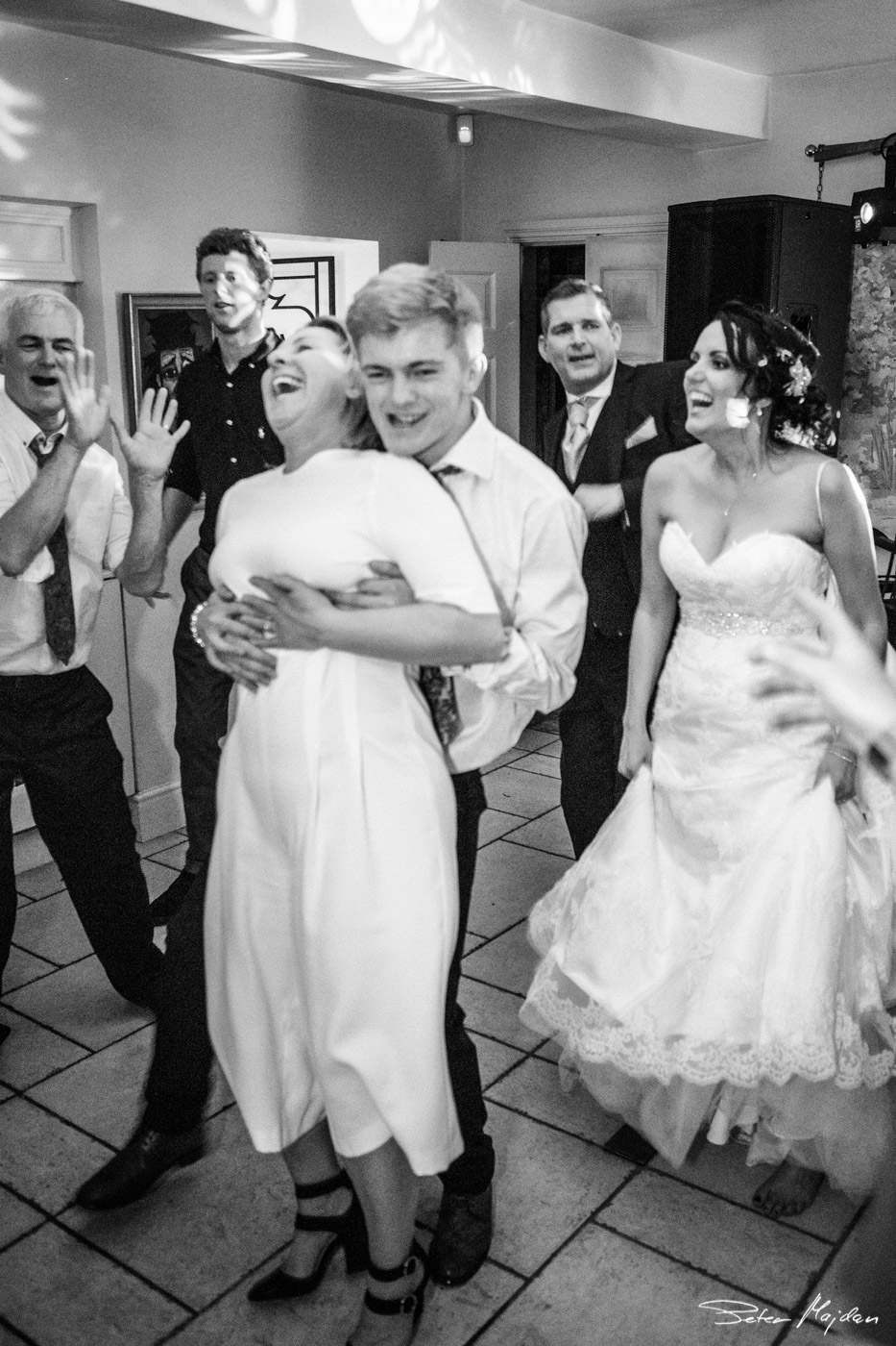 east-bridgford-hill-wedding-photography-73.jpg