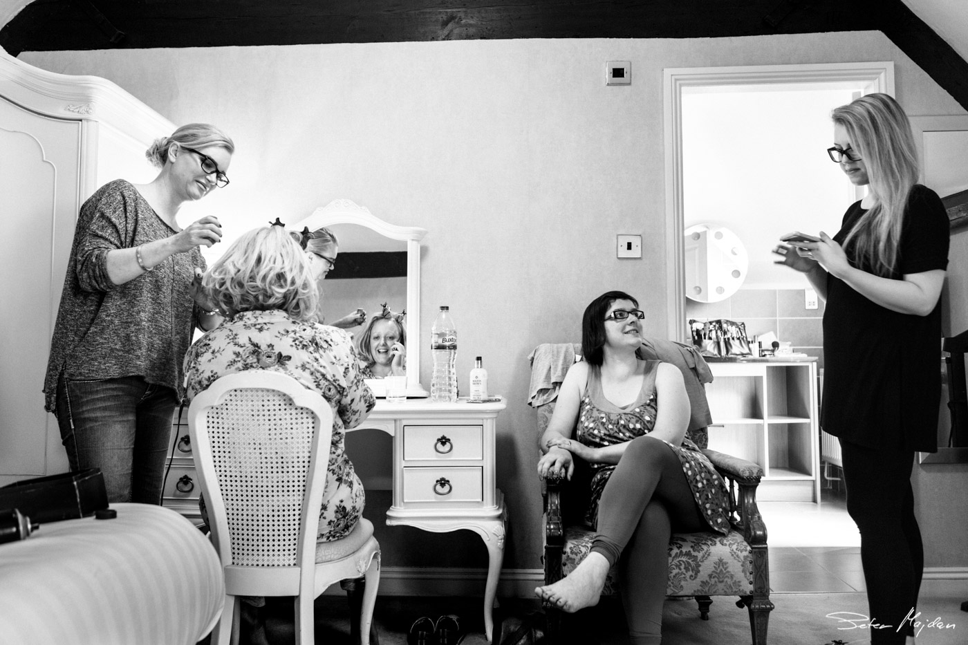 Colwick-hall-wedding-photography-2.jpg