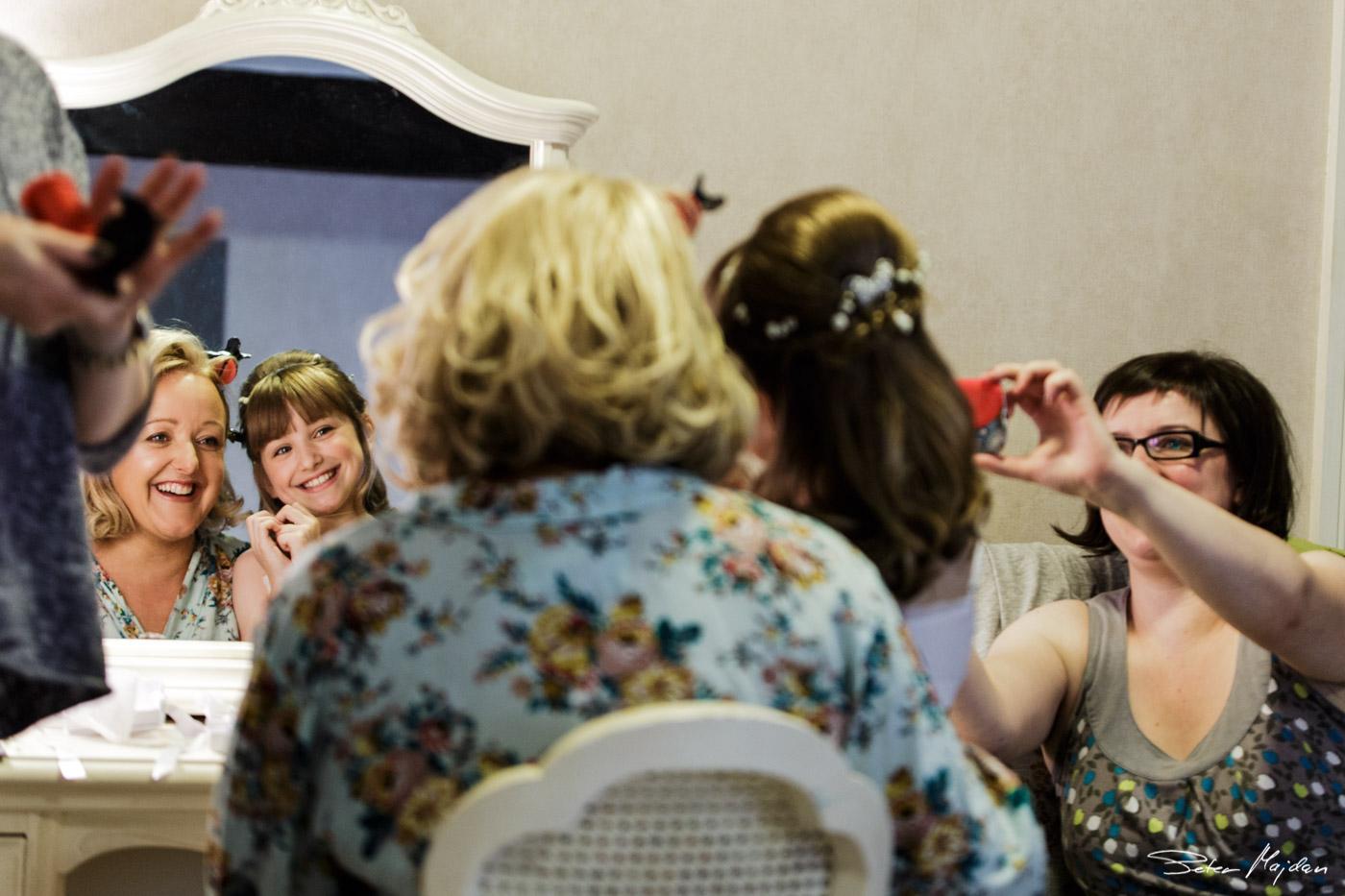 Colwick-hall-wedding-photography-5.jpg