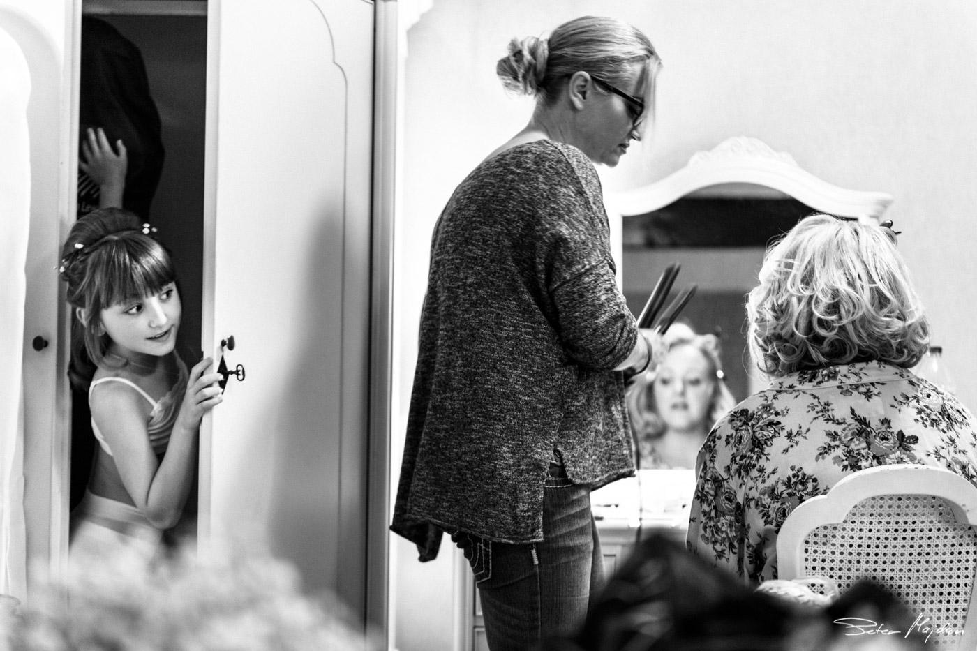 Colwick-hall-wedding-photography-6.jpg
