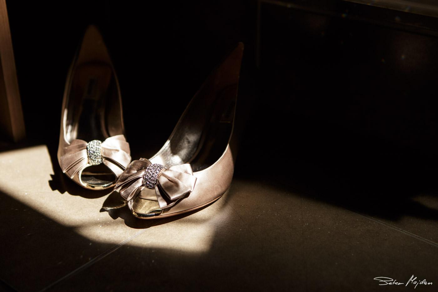 Colwick-hall-wedding-photography-8.jpg