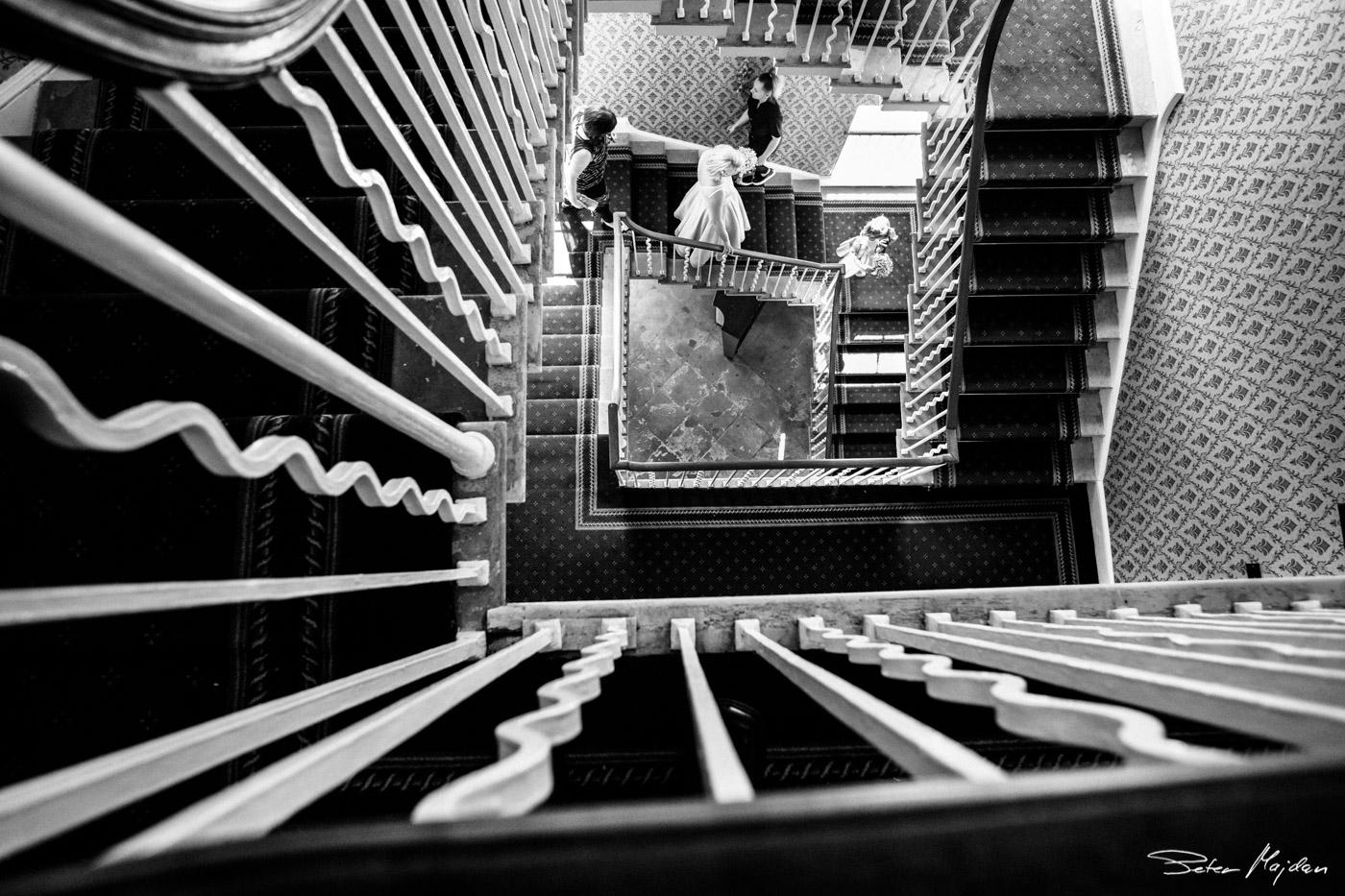 Colwick-hall-wedding-photography-11.jpg
