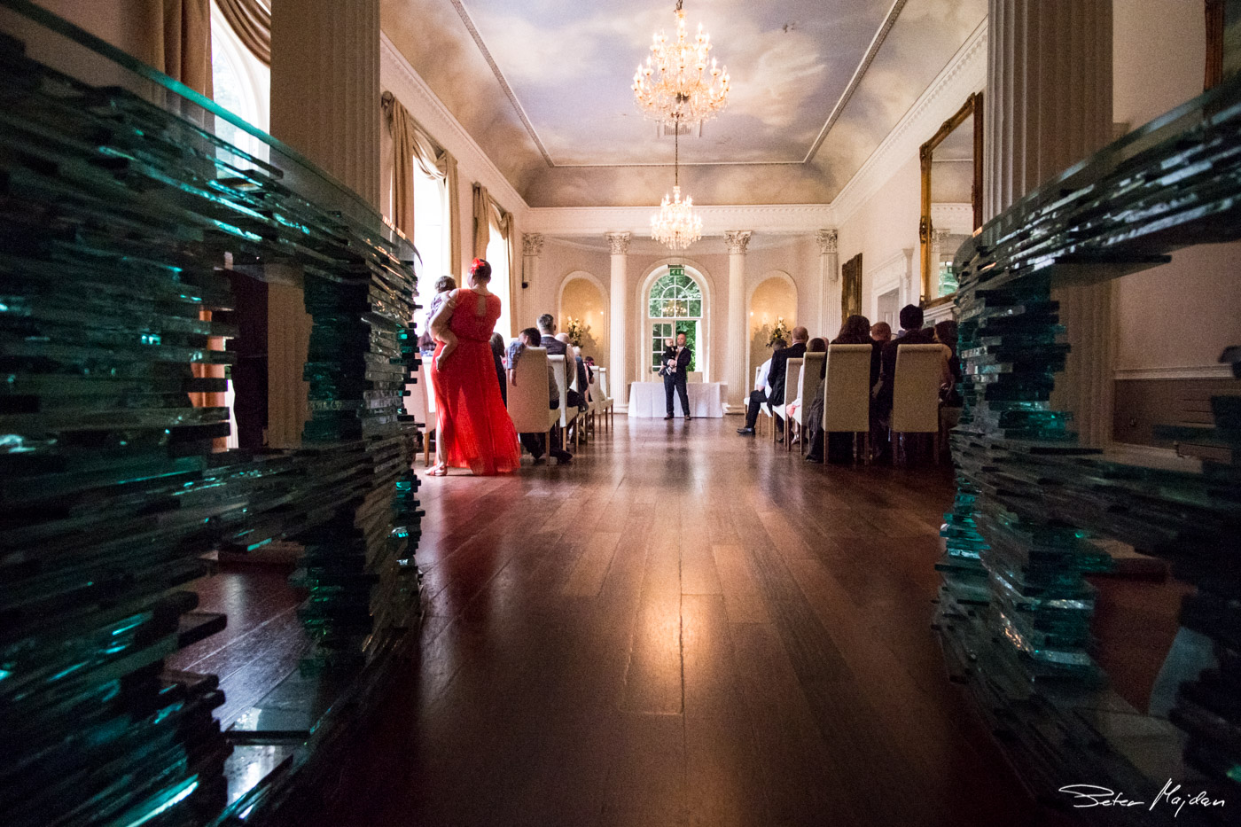 Colwick-hall-wedding-photography-12.jpg