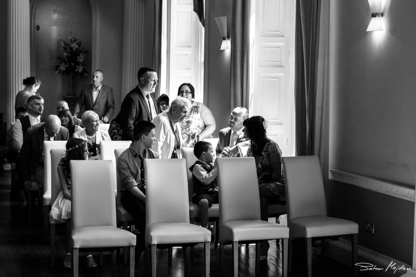 Colwick-hall-wedding-photography-13.jpg