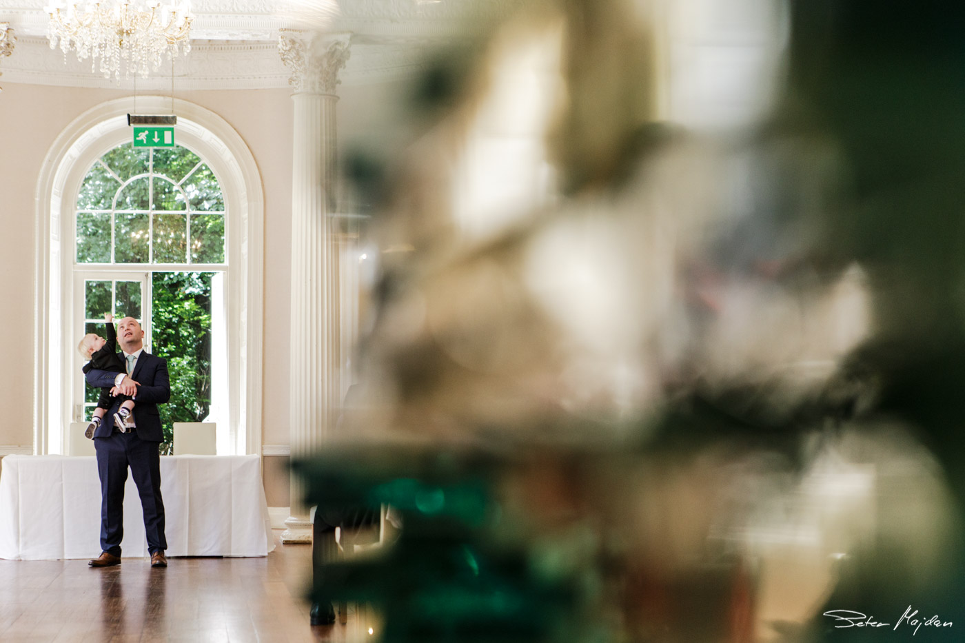 Colwick-hall-wedding-photography-14.jpg