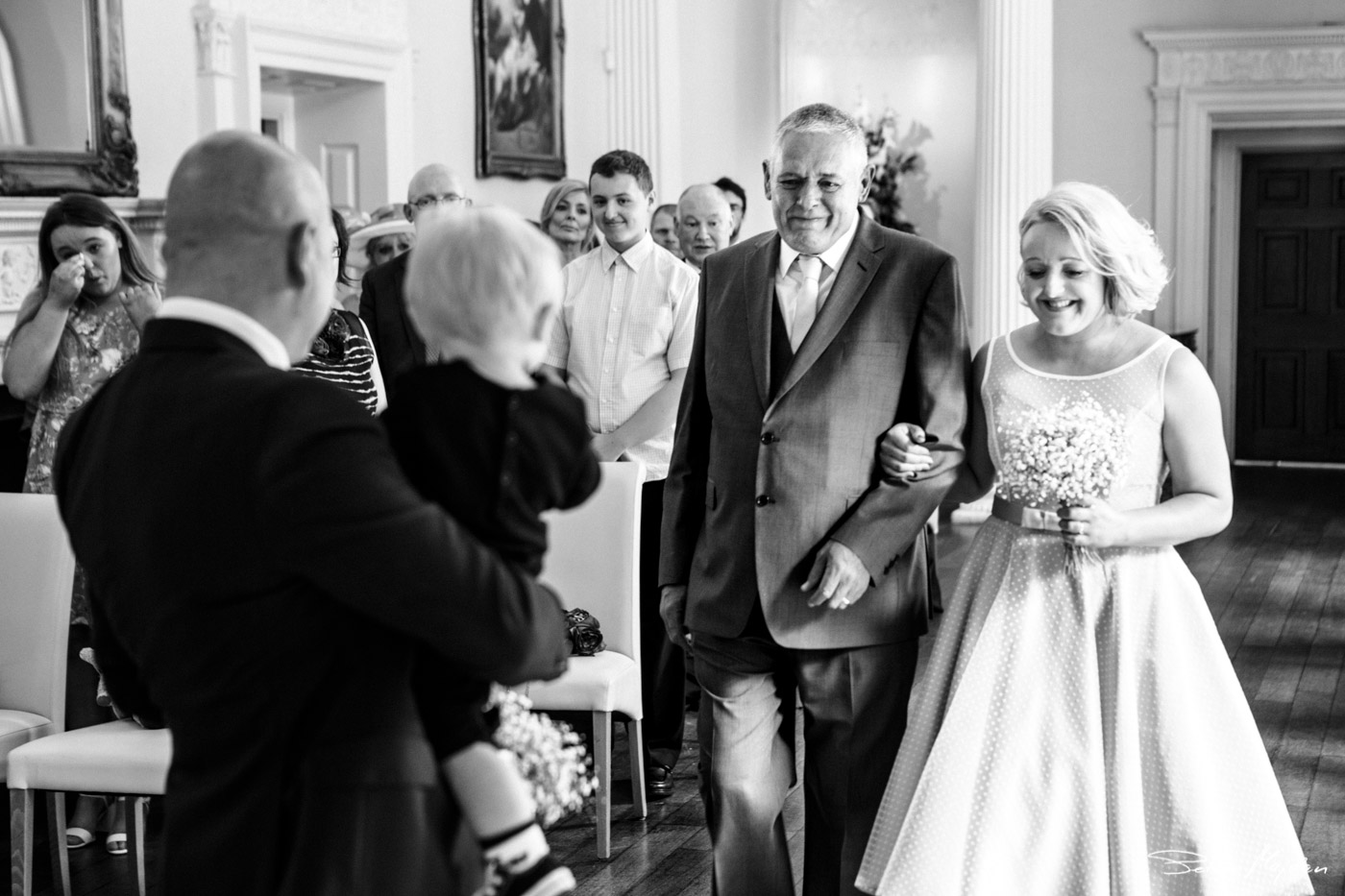 Colwick-hall-wedding-photography-17.jpg