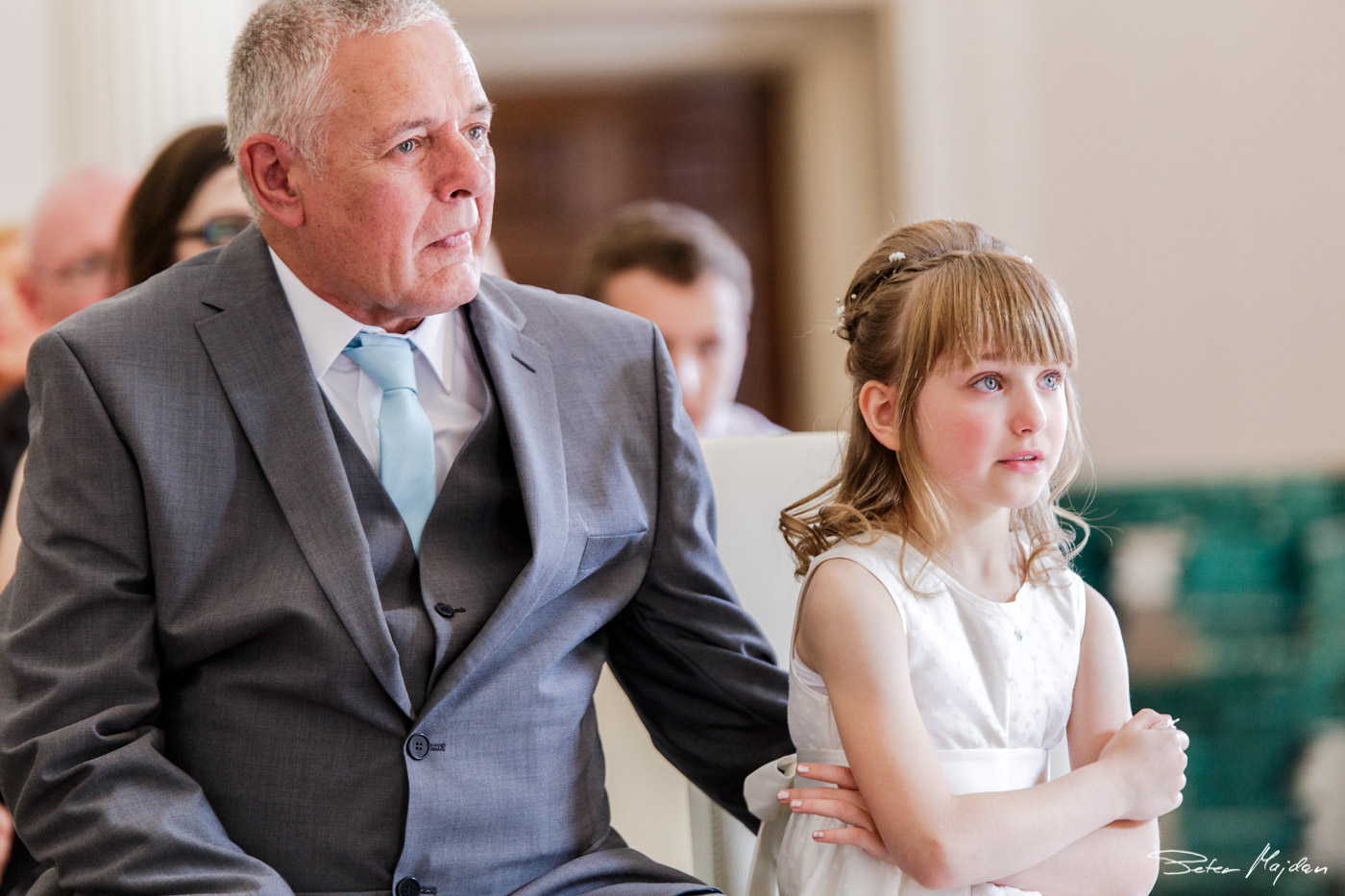 Colwick-hall-wedding-photography-18.jpg