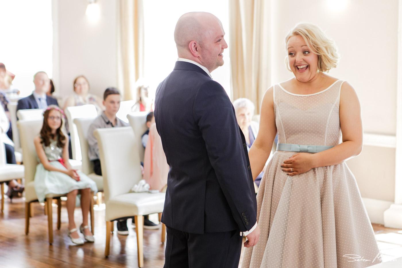 Colwick-hall-wedding-photography-20.jpg