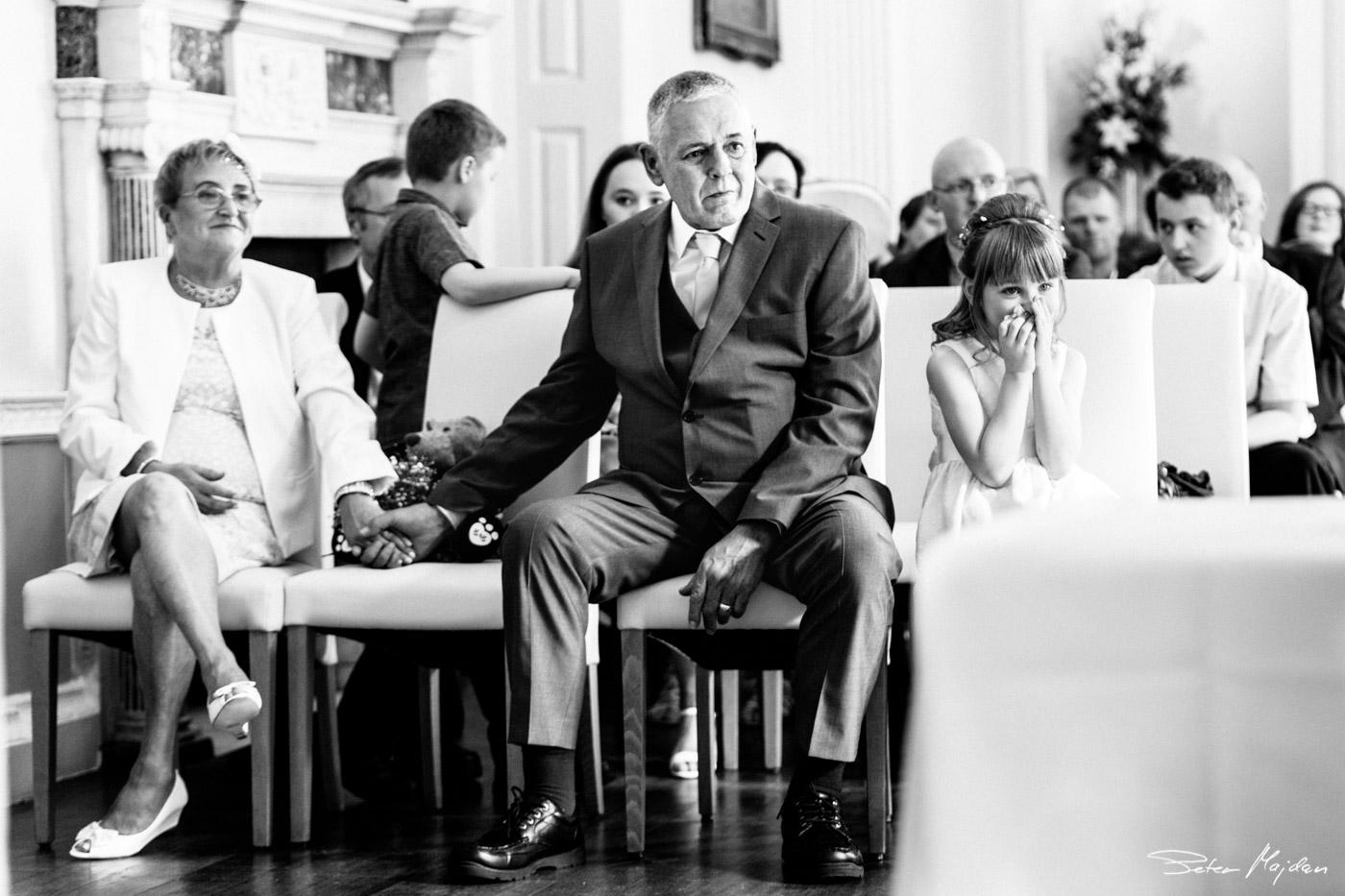 Colwick-hall-wedding-photography-21.jpg