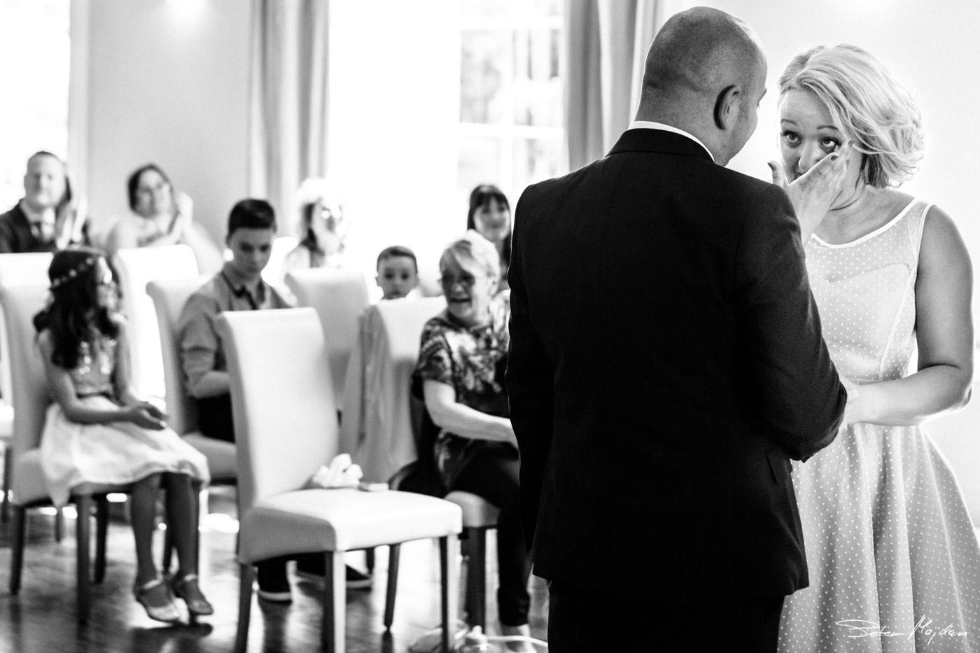 Colwick-hall-wedding-photography-22.jpg