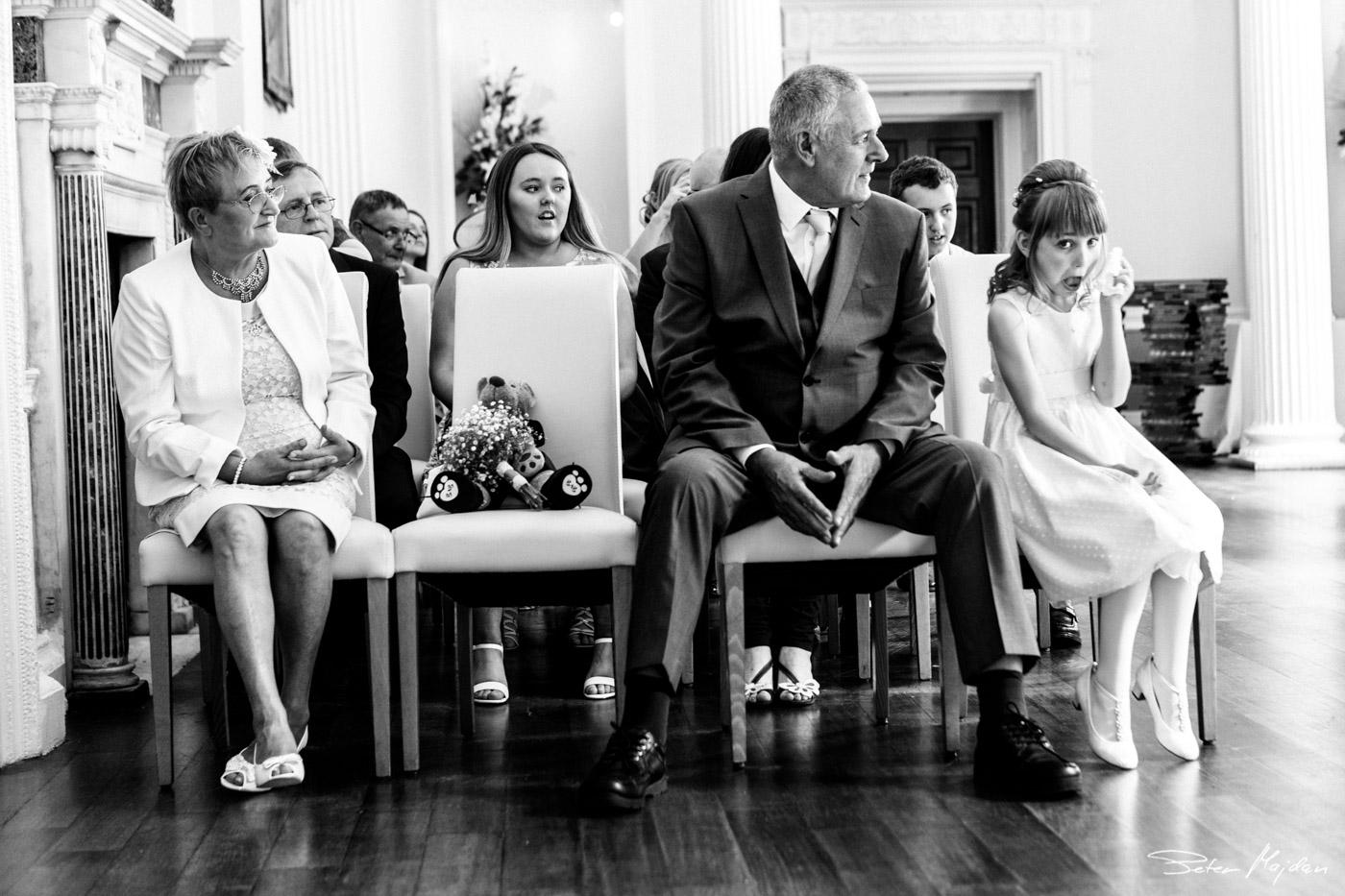 Colwick-hall-wedding-photography-24.jpg